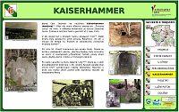 Kaiserhammer